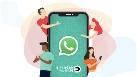 Cómo Enviar Mensajes Masivos por WhatsApp con Excel