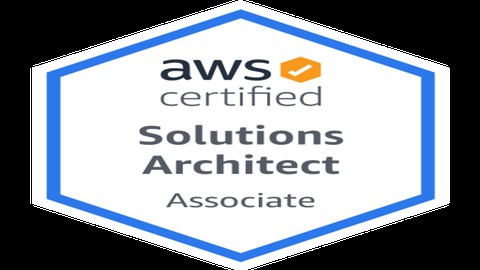AWS Solutions Architect Associate Practice Test 2021