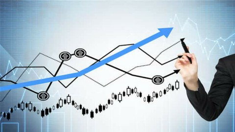 Bank Nifty And Nifty Options Trading Basic Course