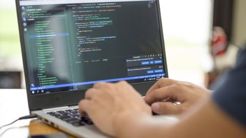 JavaScript - Creating Loan EMI Calculator