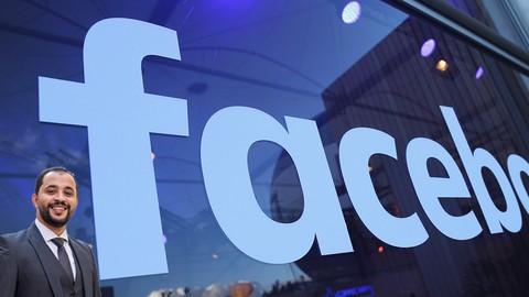 كيف تصبح متخصص بالفيسبوك | وانشاء الحملات الرقمية