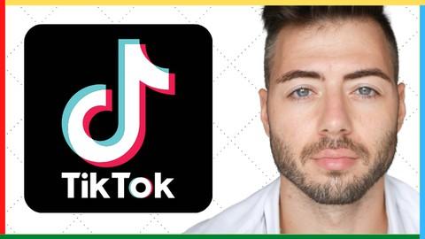 Corso TikTok Ads Tutorial Italiano 2021 ✅ Guida Completa