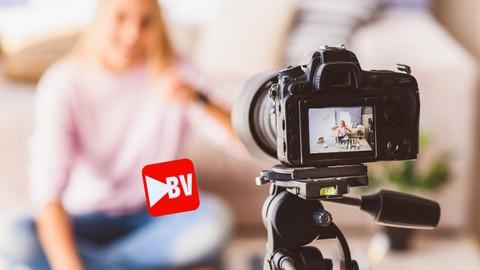 BusinessVideo Master 2021 | Corso operativo completo (7 ORE)