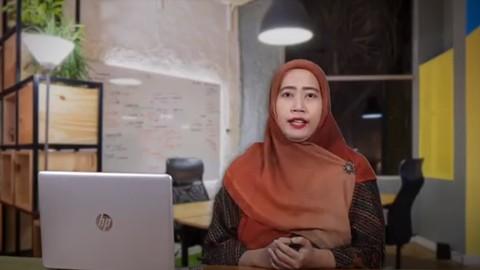 Praktek Lengkap Perhitungan Pajak Penghasilan Perusahaan