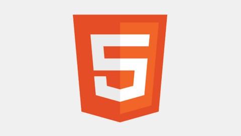 Aprenda HTML5 na prática
