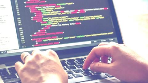 Developing ASP.NET MVC Web Applications:70-486 Practice Exam