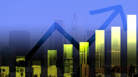 Investindo em Fundos Imobiliários (FIIs) na Prática