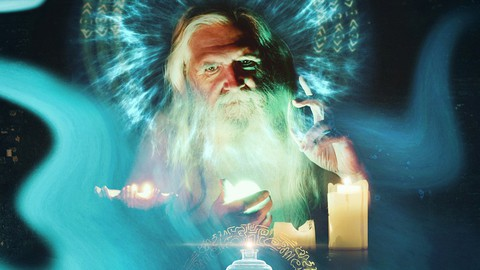 Master The Ancient Art Of Alchemy: Inner Transformation Now!