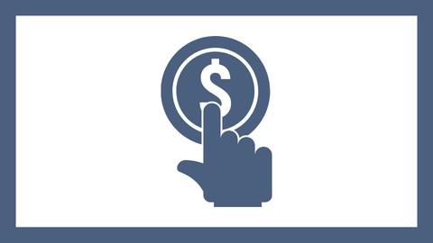 有料コンテンツの作り方と販売戦略【オンラインシフト戦略】