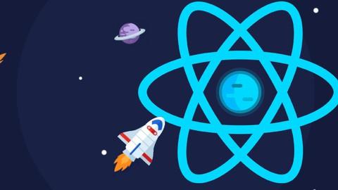 Học React JS v17 với MERN stack: Xây dựng web bán hàng