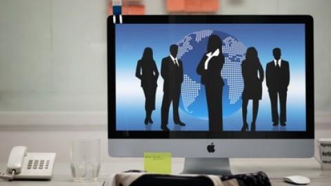 Build a Virtual Web Design & SEO Team and Grow Your Business
