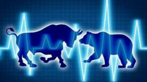 Bank Nifty And Nifty Option Expiry Special Course