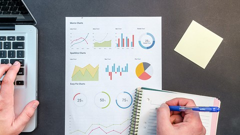 The Complete Business Communication with Excel & PowerPoint