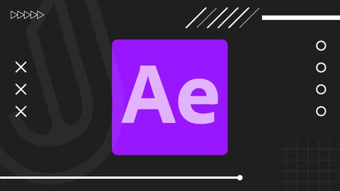 After Effects Essencial