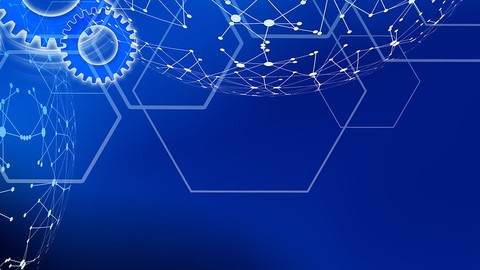 Oracle Data Integrator 12c Essentials Practice test
