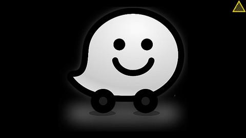 Waze Marketing - Aprenda a Colocar seu Negócio Local no GPS