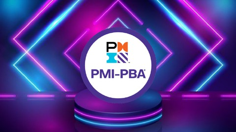 PMI Professional in Business Analysis PMI-PBA Practice Exams
