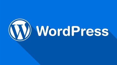 Wordpress, créer votre premier site web en moins de 3H