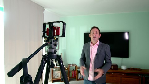 Recording Business Videos with your Phone