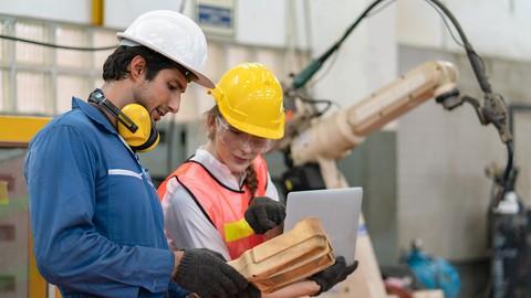 Facility Management: Facility Planning & Management Training