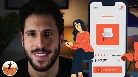Come Vendere Online prodotti Fisici, Digitali e Servizi