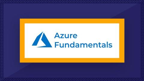 AZ-900: Microsoft Certified Azure Fundamentals-Practice test