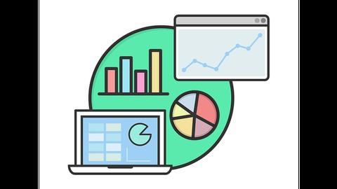 Excel : Maîtriser les formules conditionnelles