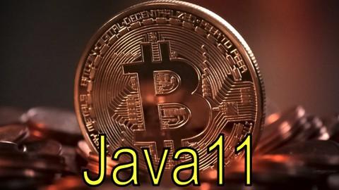 仮想通貨取引所エンジニアが教える! AWS Lambda×Java11 によるサーバーレス ビットコイン自動売買アプリ
