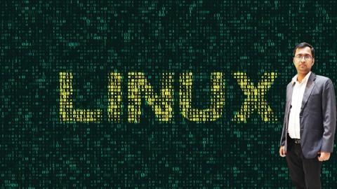 Fundamental Question on Linux (Part-2)