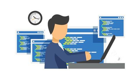 Mikrotik - Programación de Tareas y Scripts Avanzados