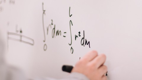 Calculus (Integration part 1)