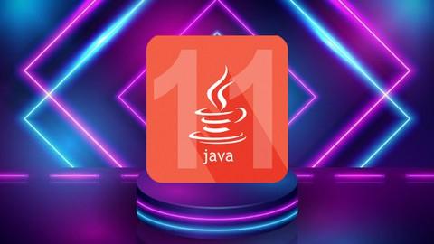 OCP Java SE 11 Developer Exam 1Z0-819 Practice Tests