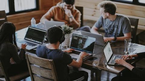Programista Front | Krok pierwszy | HTML | VSC | GIT | CSS |