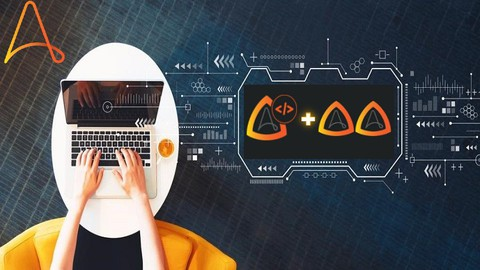 Automation Anywhere Certified Advanced RPA Professional 2019