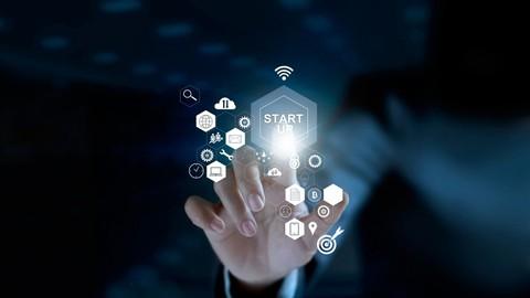 StartUp Enxuta - Metodologia Lean para o seu novo negócio