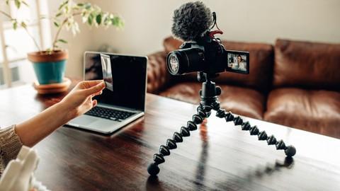 『忙しいビジネスマンが素早く学ぶ YouTubeマーケティング攻略法』