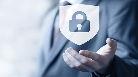 CISSP : Certified Information Systems Security Professiona