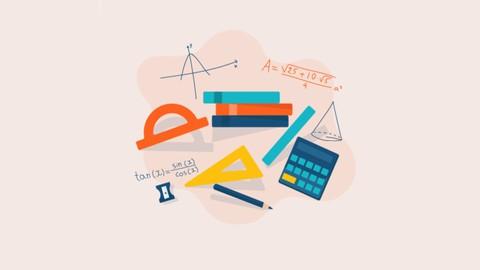 CBSE Class X Mathematics Course