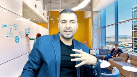 İnsan Yeteneklerinde Dijital Aklı Yönetme Eğitimi