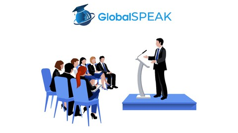 Public speaking: Practical strategies for effective speech
