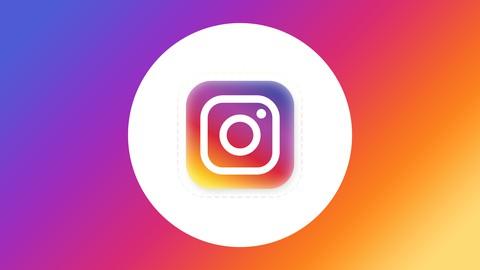 Instagram Marketing Masterclass: Von 0 auf 1000 Abonnenten