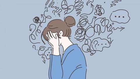 Mental health,women's health,Kawasaki diseases