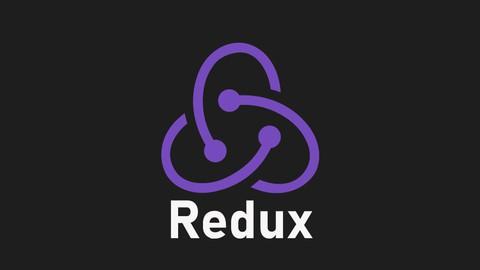 Redux Fundamentals-Interview Guide