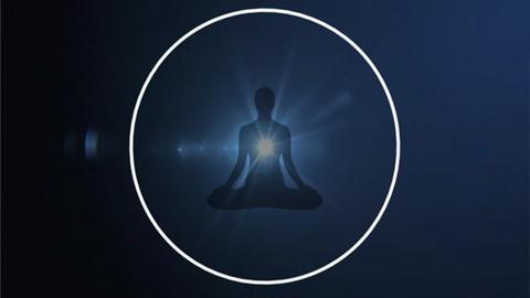 Neurociencia de Mindfulness