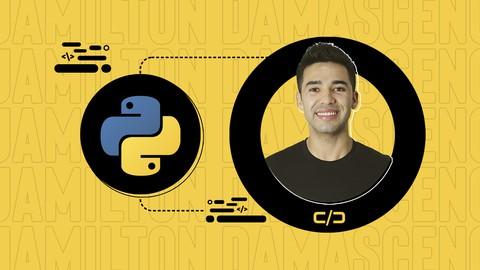 Curso básico de Python