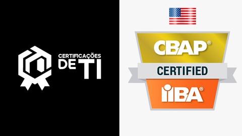 88 Questions - IIBA Practice Exams - CBAP