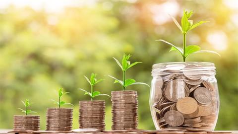 Le guide pour gérer ses finances personnelles