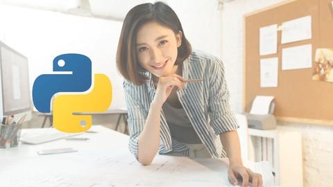 Python自动化办公+数据爬虫+可视化Web站点