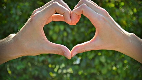 Mindfulness per le relazioni
