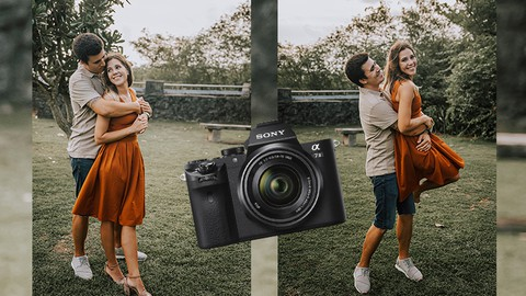 Couples Posing : couple photography from classic to candid